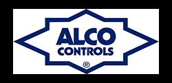лого алко