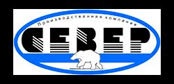 лого север