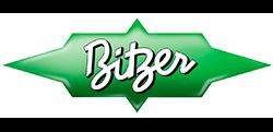 лого битзер