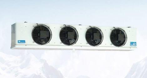 Подбор холодильного оборудования 12