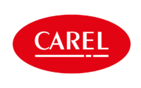 лого карел