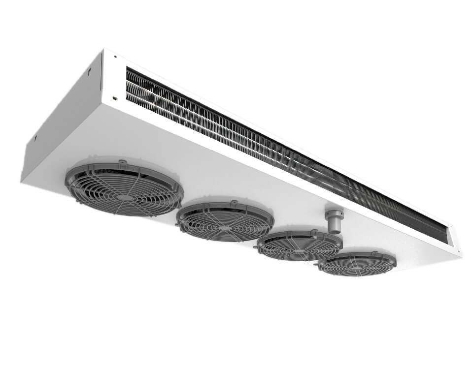 Воздухоохладители